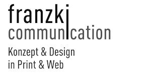 franzki communication
