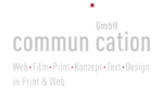 franzki communication