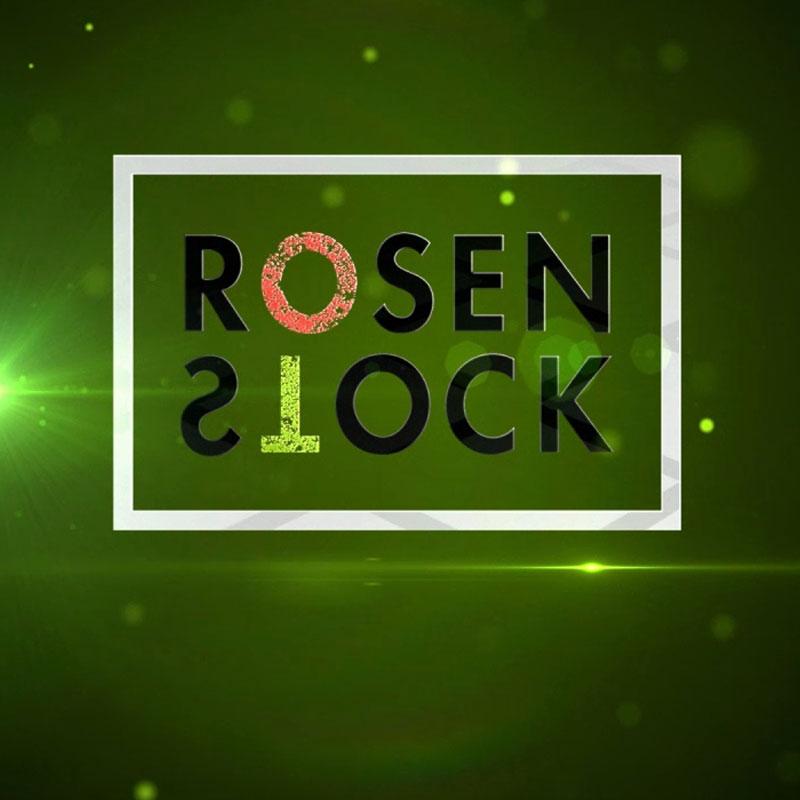 MC Rosenstock